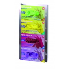 Диспенсер для коробок с перчатками Ampri 09054-TRIO