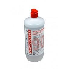 Средство для дезинфекции 21028 PANPRO 906 DEZ, 1 литр
