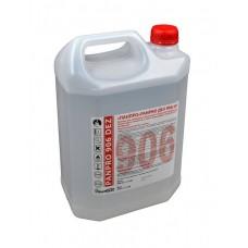 Засіб для дезінфекції 21029 PANPRO 906 DEZ, 5 літрів.