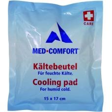 Пакет для охлаждения MED COMFORT Ampri 09135