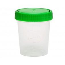 Контейнер для збору біологічних речовин Ampri L-09184