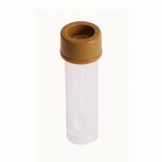 Контейнер для збору біологічних речовин Ampri L-09188