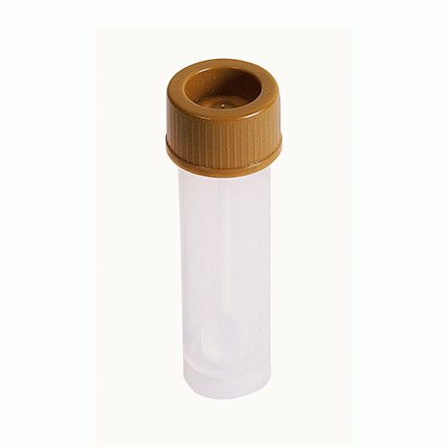 Контейнер для забора биологических веществ Ampri L-09188