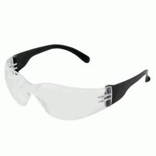 Поликарбонатные защитные очки Ampri 8126, УФ защита