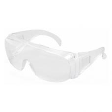 Поликарбонатные защитные очки Ampri 8150