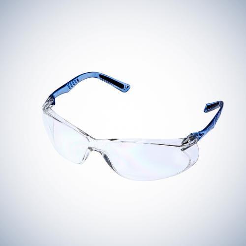 Очки защитные медицинские Ampri 8360