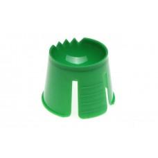 Блюдце пластиковое Ampri 09306