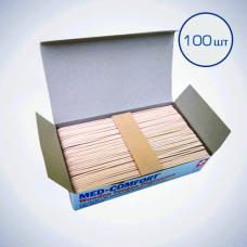 Палочка для осмотра полости рта MED COMFORT Ampri 09210