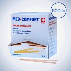 Палочка для осмотра полости рта MED COMFORT Ampri 09215