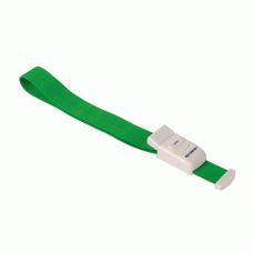Жгут венозный зеленый MED COMFORT Ampri 09820-G