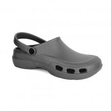 Взуття медичне LEMIGO DOCTOR 885-W, 36 р