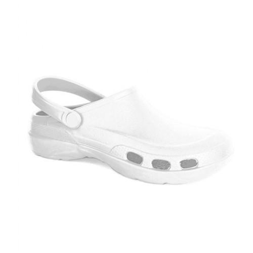 Обувь медицинская LEMIGO DOCTOR 885-W, 36 р